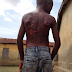 This boy wasn't beaten by a teacher...it's special effects (photos)