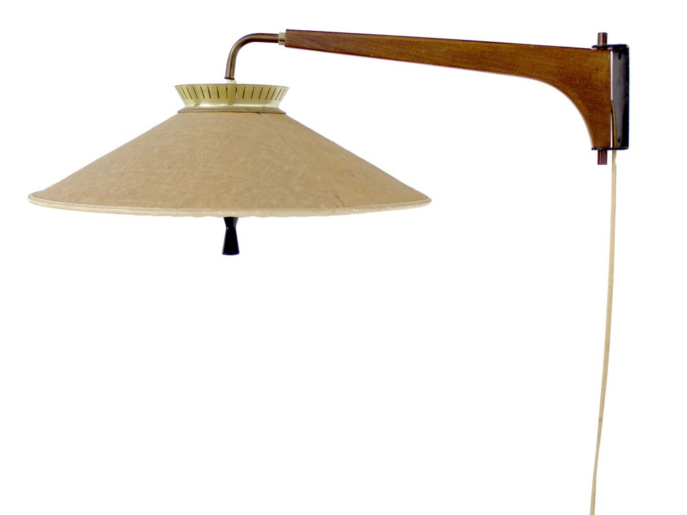Foreclosure 2 Fabulous: MCM Lighting by Gerald Thurston ...
