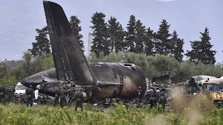 257-people-killed-in-algirian-plane