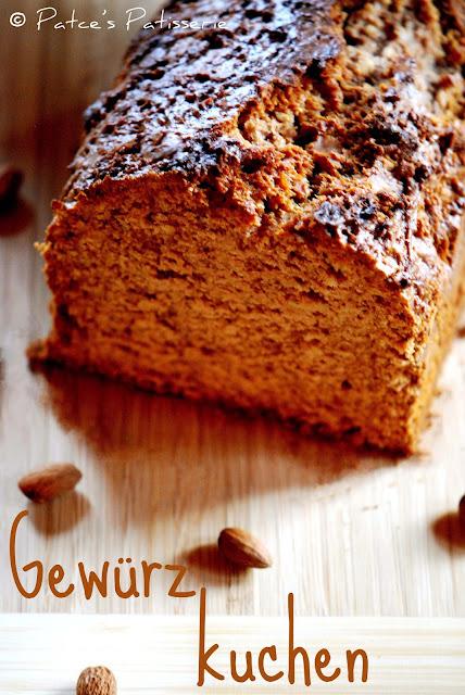 http://patces-patisserie.blogspot.com/2013/12/gewurzkuchen-honigkuchen-brauner.html