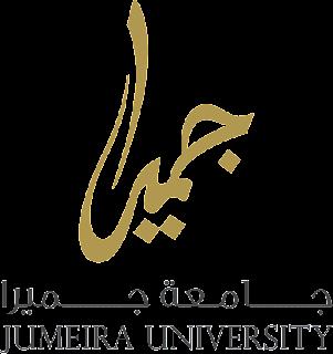 ASSISTANT TEACHER JOB DUBAI UAE