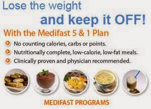 Usually the nutrients found in the Medifast diet is an option meals that we consume every day. Today there are many options meals that will help us in this diet program. Some nutrients that consists of shakes, soups, chili, oatmeal, scrambled eggs, fruit drinks, iced teas, hot beverages, bars, pretzel sticks, cheese puffs, puddings and more. In fact, some health experts would advise Macaroni & Cheese consumption to be very good for all diet programs which we will do.