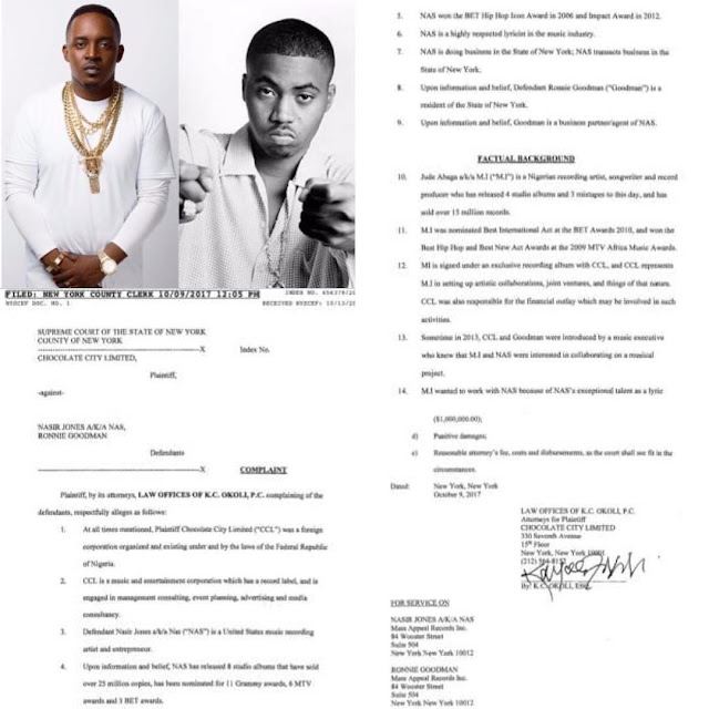 M.I-American-rapper-nas-suit