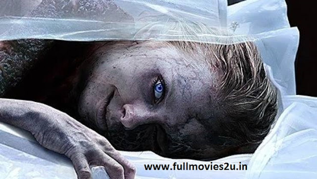 the possession of hannah grace,the possession of hannah grace trailer,how to download the possession of hannah grace 2018,the possession of hannah grace hindi movie 2018,the possession of hannah grace hindi,the possession of hannah grace trailer in hindi
