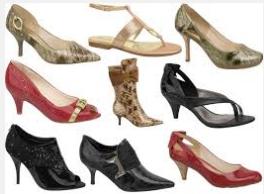 deceb262b Fornecedores de calçados ~ FORNECEDORES DE GRIFE