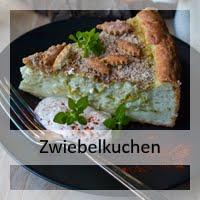 https://christinamachtwas.blogspot.com/2018/11/muttis-zwiebelkuchen.html