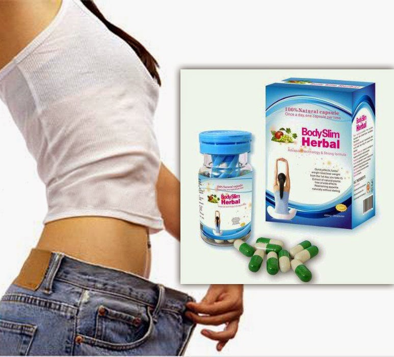 body slim herbal, body slim herbal murah, body slim herbal jogja, grosir body slim herbal, kasimura herbal, toko kasimura, body slim herbal asli, body slim herbal original