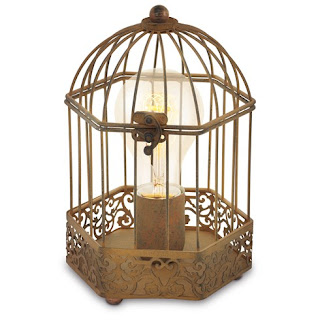 decorative ideas, decorations, cages, outdoors, lights, romantic style, wedding decoration, baptism decoration, event decoration, boho style, country, traditional style, cage, lantern, candlestick