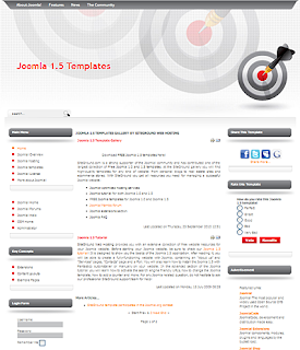 FREE siteground Bullseye For j1.5