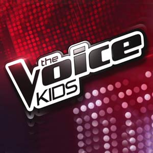 The Voice Brasil Kids