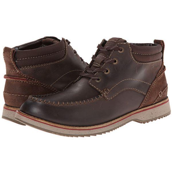 aneka jenis macam model sepatu pria original kw desain terbaru terkini cocok pas santai kerja kuliah sekolah kualitas oke bagus pilihan favorit merek merk brand branded toko terbaru terkini update