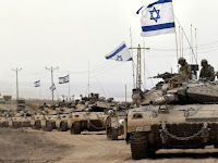 Israel: Kemenangan Donald Trump Akhiri Cita-cita Pendirian Negara Palestina