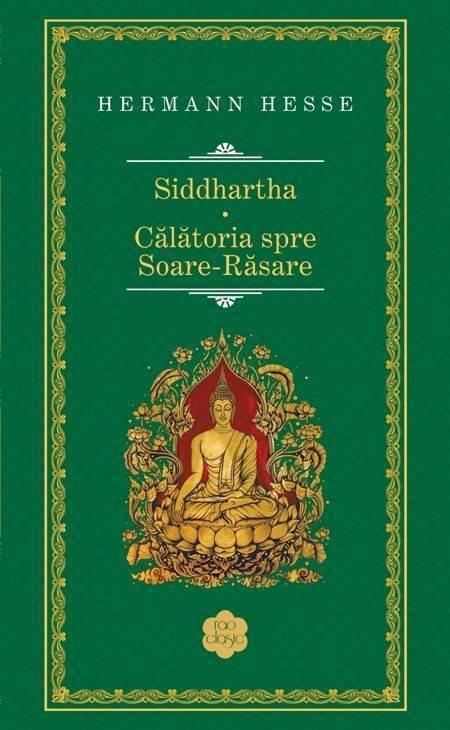 siddhartha hermann hesse pdf in hindi