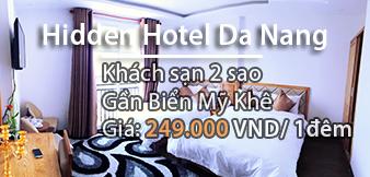 Hidden Hotel Da nang Chudu43