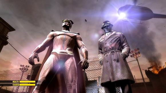 watchmen-the-end-is-night-pc-screenshot-www.ovagames.com-1