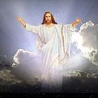 Jesus Salvador, o Agnus Dei