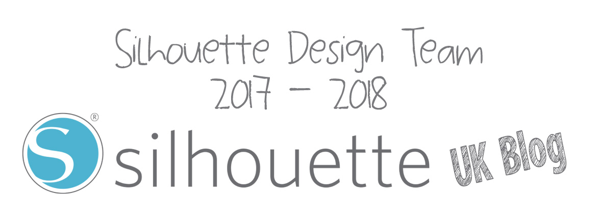 Silhouette UK Design Team