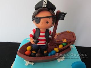 bolo pirata doces opções bragança