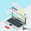 Cara Melihat Spesifikasi Laptop secara Detail hingga VGA