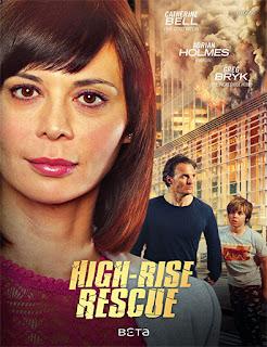 Rescate en la planta 55 (2017)
