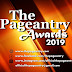 The Pageantry Awards 2019 Categories Announced