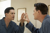Kyle MacLachlan in Twin Peaks Limited Event Series (8)
