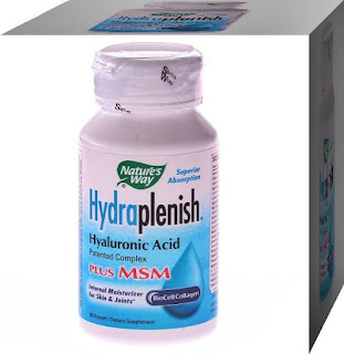 forum-pareri-secom-hydraplenish-plus-msm