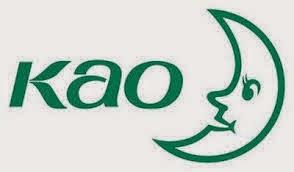 Loker PT Kao Operator Produksi
