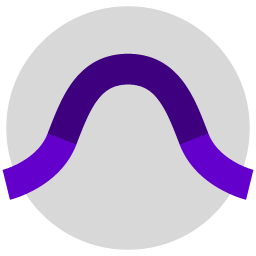 Music Pro Tool Folder Icon