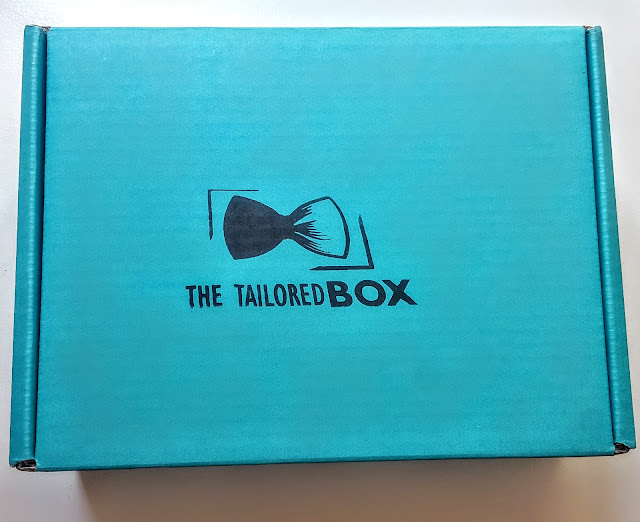 the tailored box review