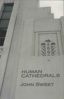 http://ravennapress.com/books/human-cathedrals/