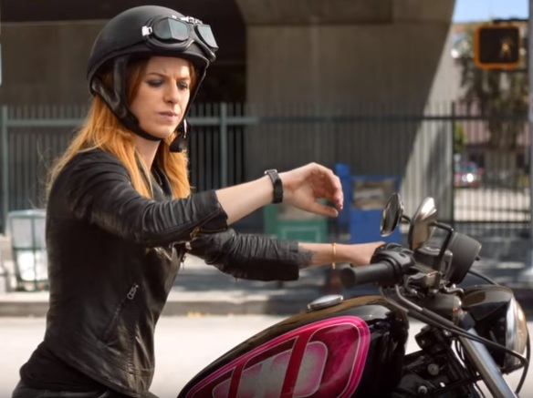 commercial song 2018 mcdonald s commercial 2016 motorcycle