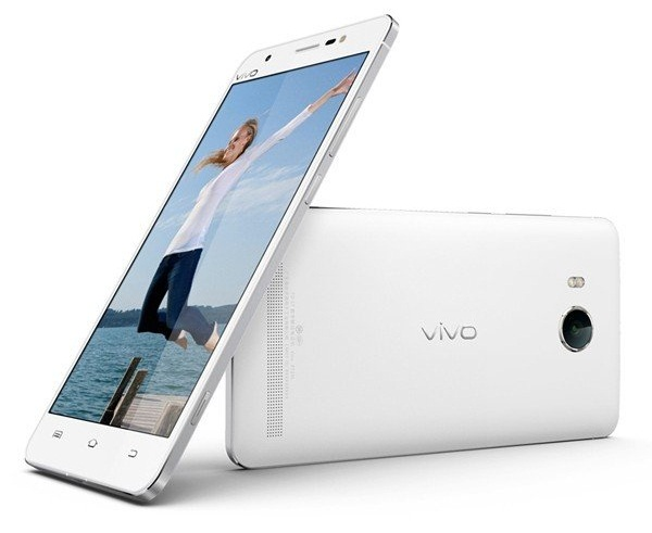 Cara Flashing Vivo X710 100% Sukses Mati total / Bootloop