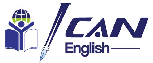 ICAN Education Consultant Pendidikan, Sekolah ke Luar Negeri