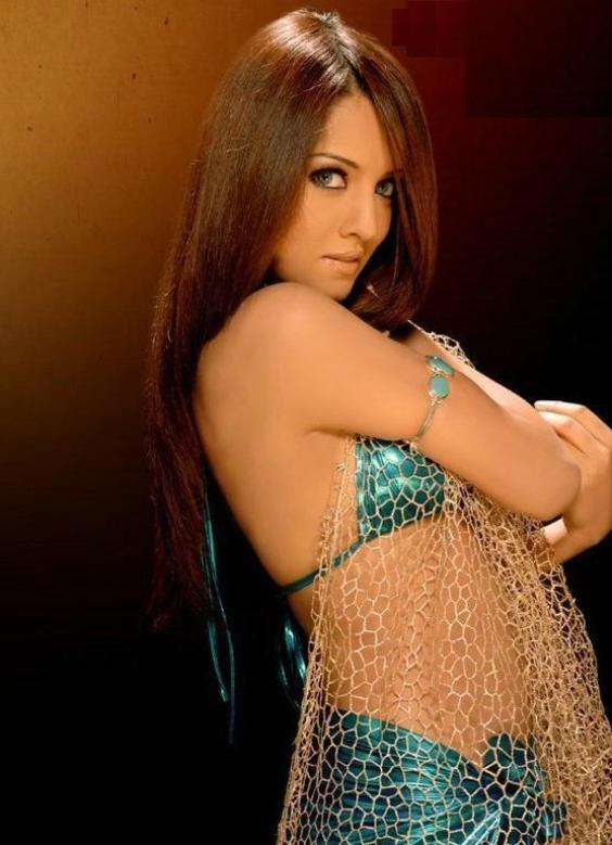 6 Sexy Pictures Of Celina Jaitley  Bollywood Latest -9251
