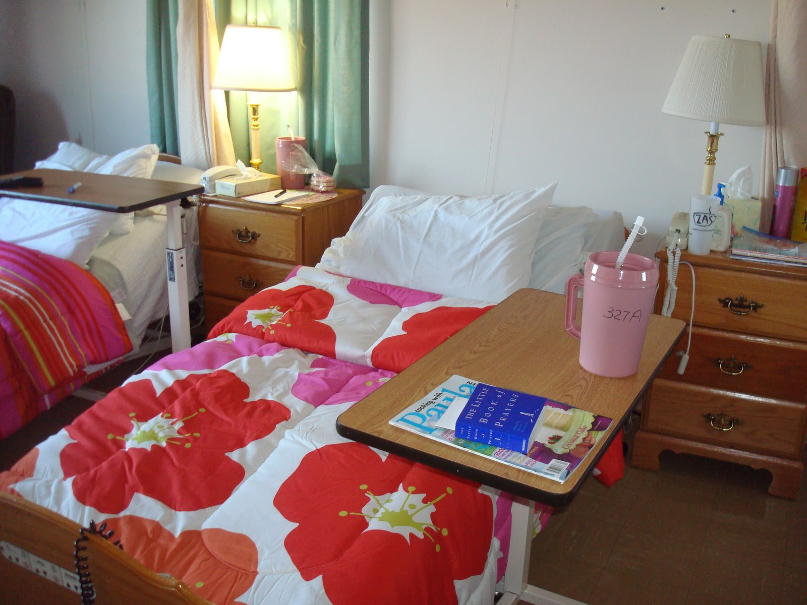 dorm room chairs bed bath and beyond chair stool dwg i need mom!: nursing home makeover