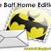 The Bat! Home Edition 6.7.36 For windows
