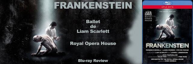 http://www.culturalmenteincorrecto.com/2017/03/frankenstein-blu-ray-review.html