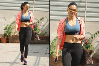 Rakul Preet Singh Super Hot Photos, Rakul Preet Singh Photos