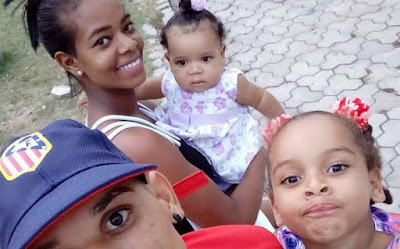 Noticias do Recôncavo, MARAGOGIPE: Família está apreensiva com demora no julgamento do caso
