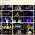 [LOD] SKE48 161113 S5 LIVE 1300 (Tsuzuki Rika Birthday)
