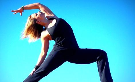 20 Gerakan Olahraga Mengecilkan Perut Dengan Cepat (#Teruji)