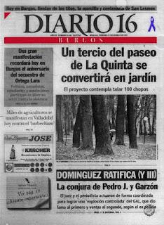 https://issuu.com/sanpedro/docs/diario16burgos2641