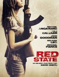 Red State | Bmovies