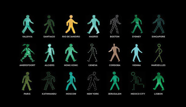 an analysis of the invisible pedestrian In addition, through analysis of the pedestrian flow characteristics in the   analysis and simulation of pedestrian evacuation under invisible.