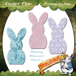 https://2.bp.blogspot.com/-HpejmaQEo-E/VvcFN673dPI/AAAAAAAAHDk/bVjlQ_zCZBohQab59KmGmhv7c5bsM3p6A/s320/ws_EasterChic_BunnyBanner_1_pre.jpg