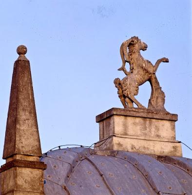 Magia e misteri di Palazzo Altemps - Visita guidata con ingresso gratuito la prima domenica del mese Roma