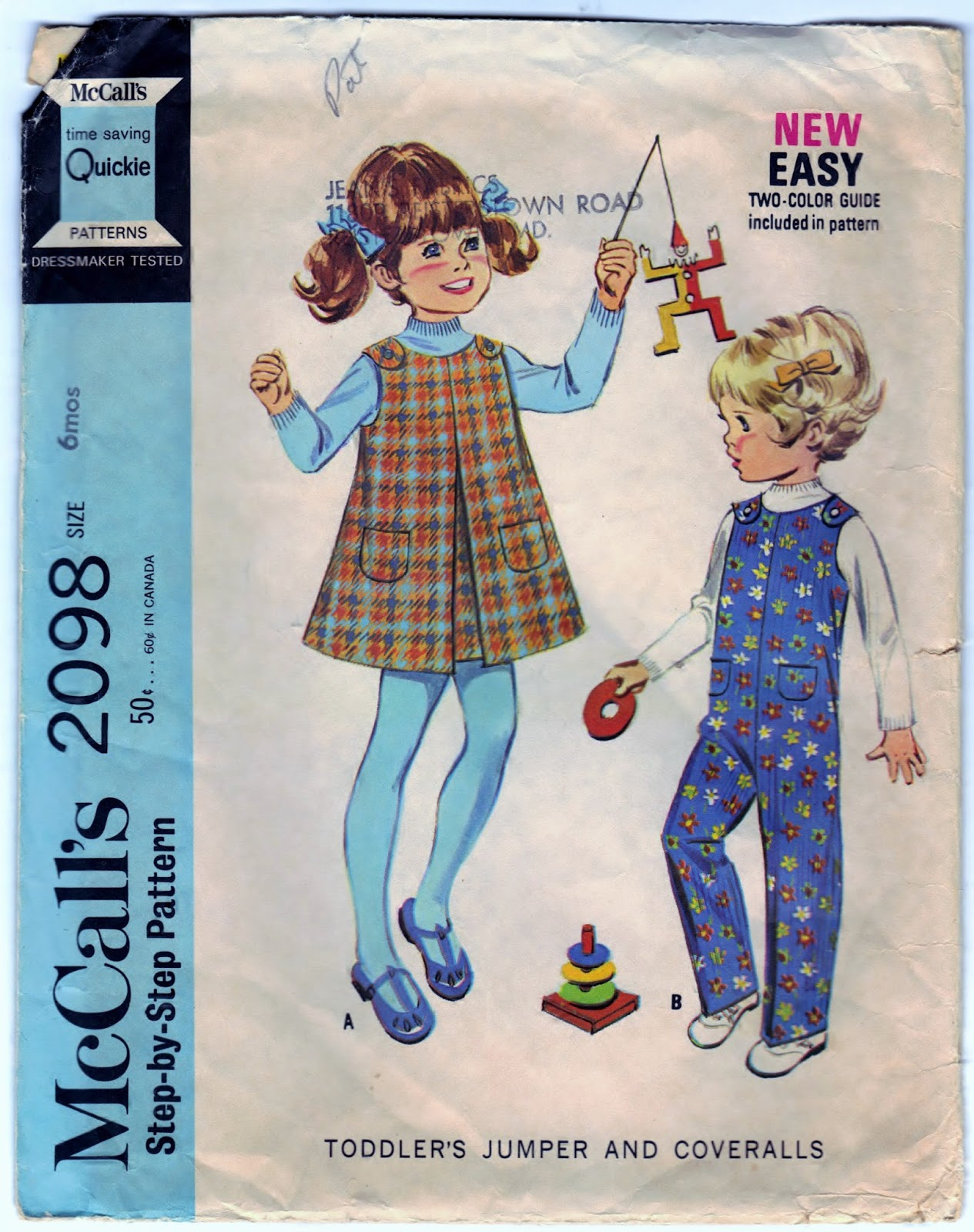 https://www.etsy.com/listing/209885936/mccalls-2098-pattern-diy-toddlers-jumper?ref=shop_home_active_1