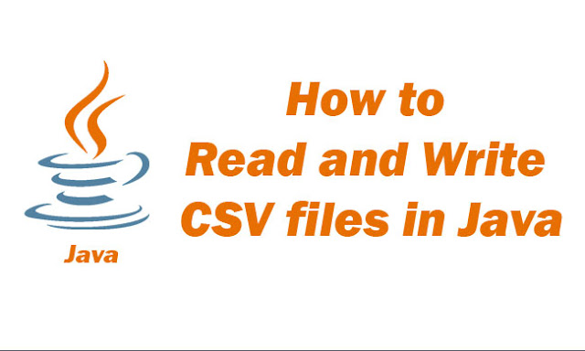 how to create java file in eclipse
