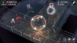 Silver Bullet Prometheus Free Download For PC